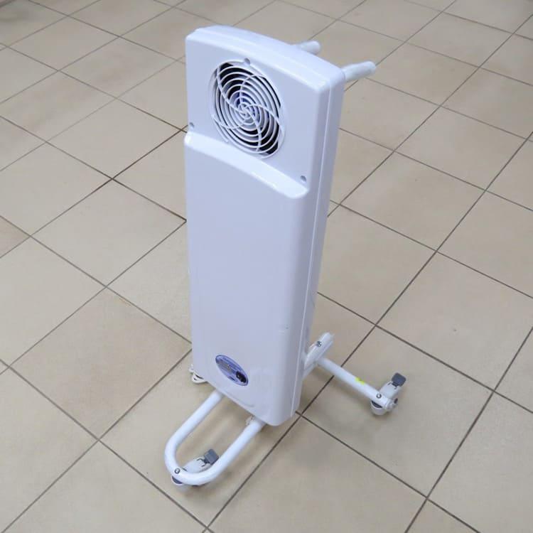 По отзывам покупателей можно сделать вывод, что эти приборы имеют почти стопроцентную эффективность против грибков, плесени, вирусов и бактерий