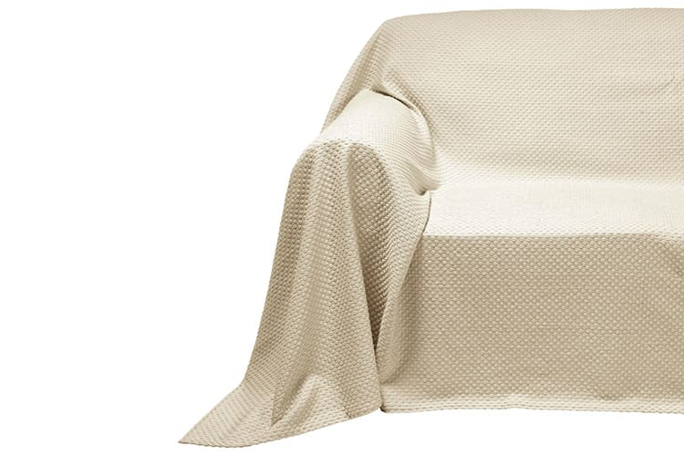 После стирки ткань может «сесть»