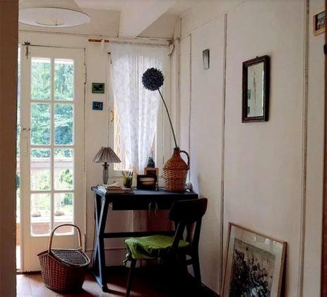 Квартира на Котельнической и родовое поместье Александра Ширвиндта