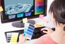 Тест: насколько у вас развит дизайнерский талант?