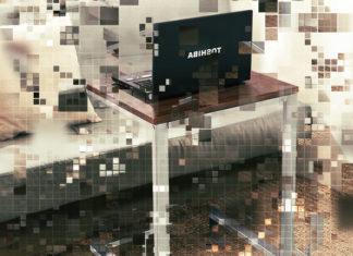Удобство или функциональность: как правильно выбрать столик для ноутбука