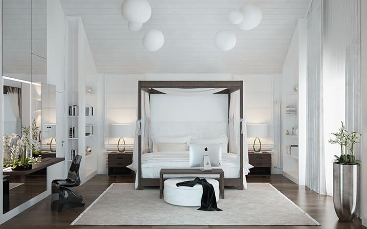 Насколько чисто в доме у Ревизорро – квартира Лены Летучей