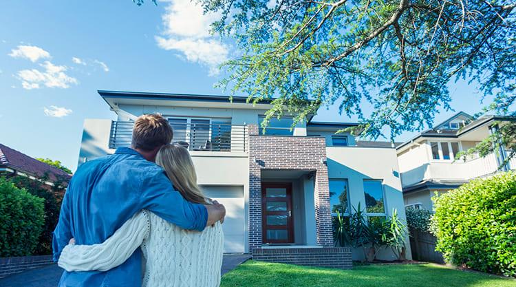 Собственный дом – заветная мечта многих, и выбор материала для его строительства очень важен