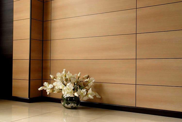 Стеновые панели – стильное решение для любого интерьера