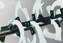 Лучшее – враг хорошего: нужно ли точить сабельные фрезы культиватора