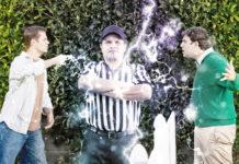 Вредные советы: как довести до белого каления соседей по даче