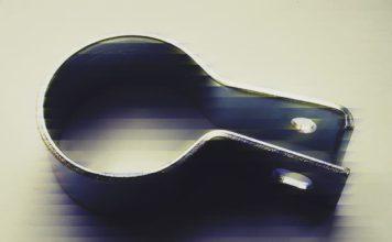 Когда важно надёжное соединение: обжимные металлические хомуты