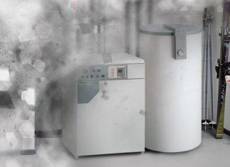 Холод – это навсегда: правильно подобранный напольный газовый котёл создаст в доме комфортные условия