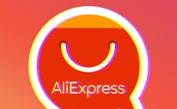 Необычные приспособления от AliExpress – вещи, которые удивляют своим функционалом