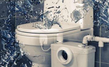 В обход канализации: что такое сололифт и как он работает