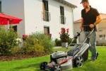 Почему у соседа трава зеленее: создаём газон своей мечты