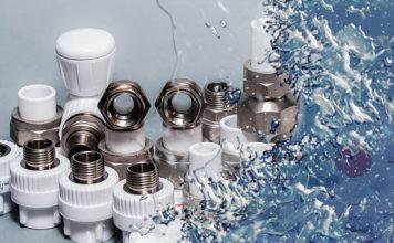 Соединение должно быть прочным и надёжным: зачем нужны фитинги для полипропиленовых труб