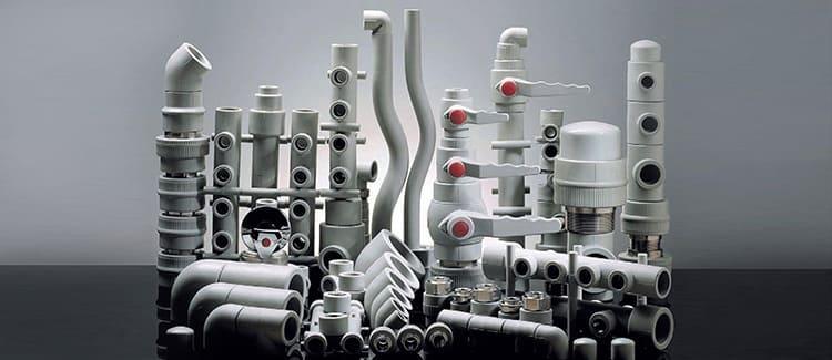 Wavin Ecoplastic – безопасная продукция