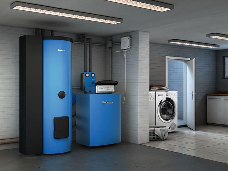 Оборудование ведущих производителей отличается высокими характеристиками