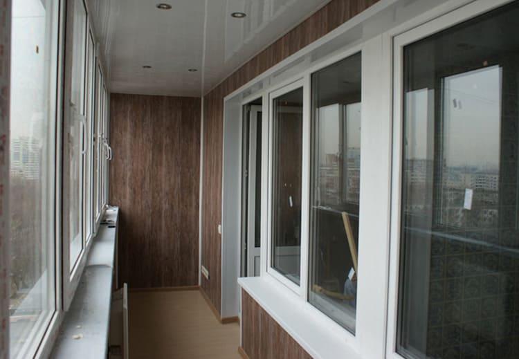 Стеновые панели МДФ - современные варианты отделки для тех, кто любит шик