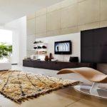 Дизайн загородного дома: фото лучших вариантов и практические рекомендации