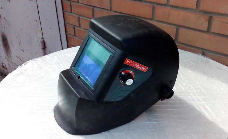 И ещё один нюанс светофильтров: прибор нужно хранить в отапливаемом помещении, чтобы продлить ресурс его работы