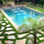 Необычные виды и варианты применения: малые архитектурные формы в вашем саду
