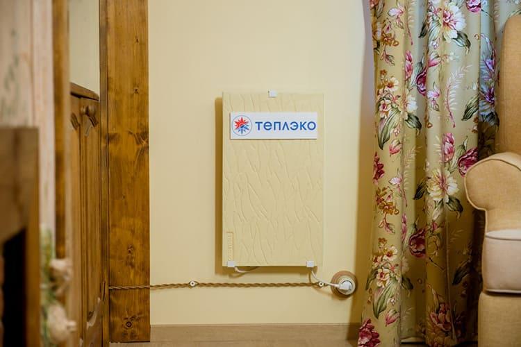 Пользователи отмечают, что такие приборы не делают воздух в помещении сухим и органично вписываются в любой интерьер