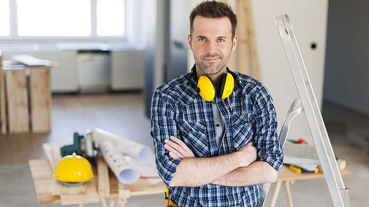Площадка AliExpress – настоящая кладезь бюджетных вариантов инструментов и техники для ремонта