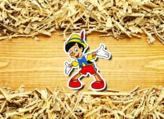 Дельные советы для работы с древесиной