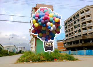 Дома-долгожители: истории хозяев квартир, которые не пожелали переехать