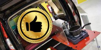 Топ-5 самых полезных аксессуаров для вашего автомобиля