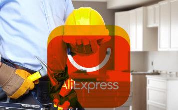 Полезные товары с AliExpress, которые ускорят любые ремонтные работы