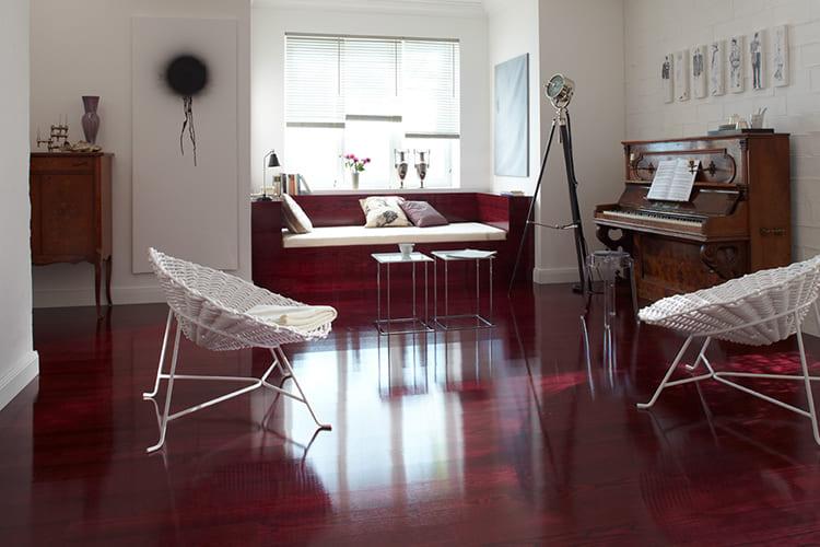 Без домкрата и глобальной перестройки: как исправить низкий потолок