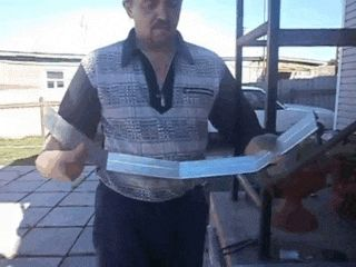 Дорожки на зависть соседям: как изготовить формы для тротуарной плитки