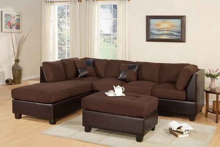 ФОТО: dqzrr9k4bjpzk.cloudfront.net Многофункциональная мебель набирает большую популярность.