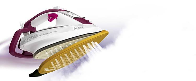 ФОТО: www.static2.xmen.ch Насадка предотвратит прожиг ткани.