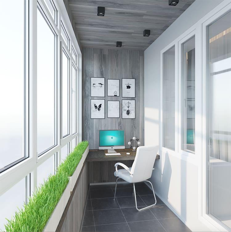 ФОТО: design-homes.ru