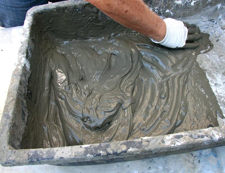ФОТО: www.3.bp.blogspot.com Характеристики зависят от вида и количества введённого пластификатора.