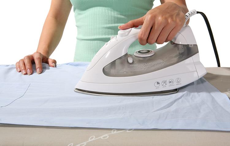 ФОТО: www.fontainepicard.com Ручка должна быть удобной.