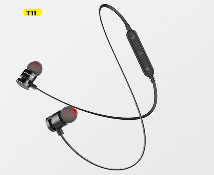 А портативный аккумулятор позволят слушать музыку непрерывно до 6 часов. Удаление от телефона возможно на расстояние 10 метров