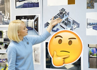 7 вещей, которые окончательно испортят ваш дом