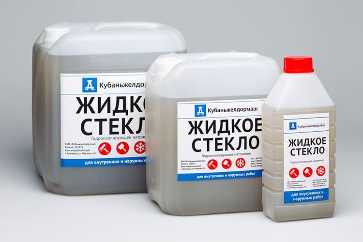 ФОТО: rubankom.com В строительной отрасли материал находит широкое применение