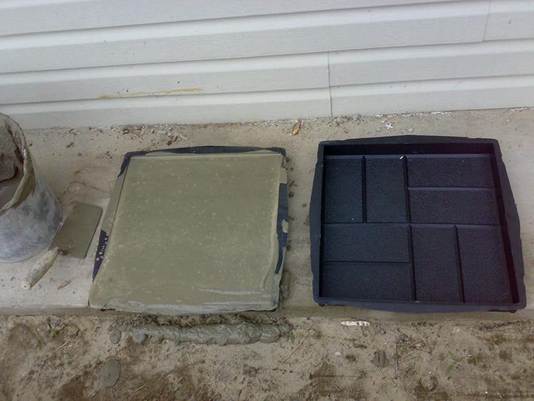Из-за нарушения технологии плитка может получиться некачественной ФОТО: fhcdnarticles-a.akamaihd.net