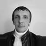 Сергей Гладырев