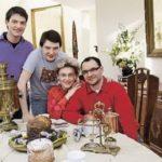 Где живет автор популярных диет для похудения Елена Малышева