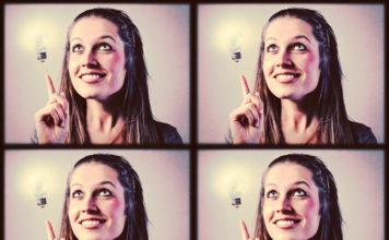 Топ-7 лайфхаков и хитростей, которые помогут вам в быту