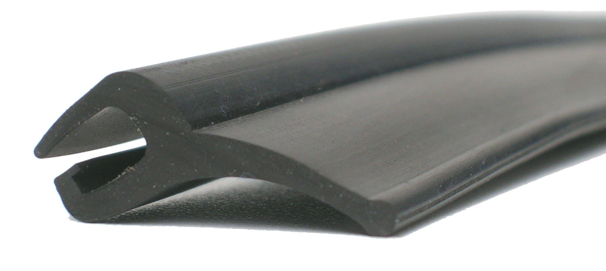 Магнит спрятан под мягким материаломФОТО: decorexpro.com