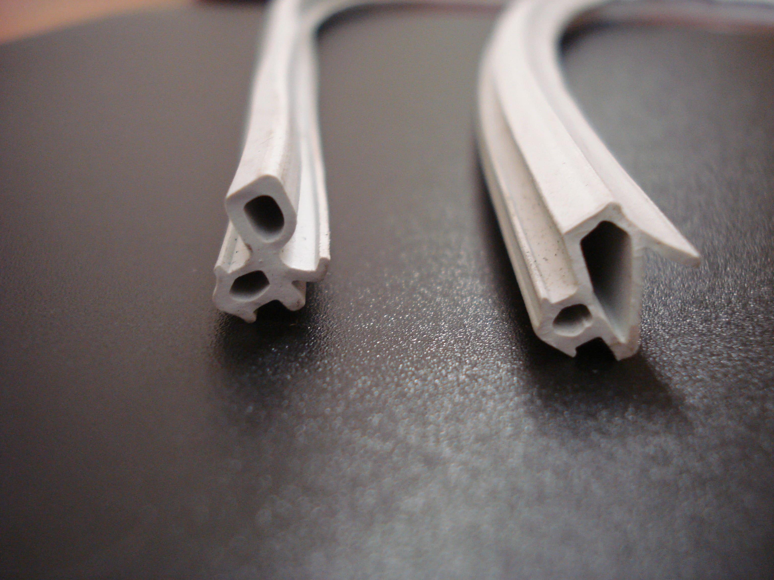 Продукция ведущих производителей отличается высоким качествомФОТО: stroy-podskazka.ru