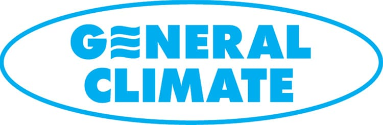 От производителя зависит качество и функциональность климатической техники ФОТО: krd.vashklimat.com