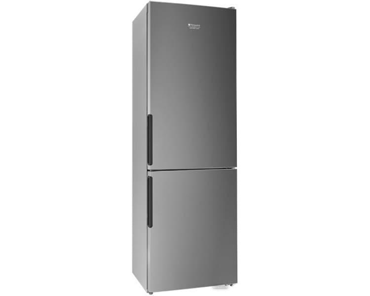 Hotpoint-Ariston HF 5180 S – вместительный холодильник для семьиФОТО: kst.by