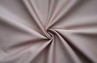 Всегда красивое окно: какие ткани для штор заслуживают отдельного внимания