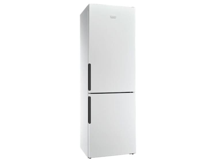 Серия HF холодильников Hotpoint-Ariston имеет широкий функционалФОТО: tehnodiscount.ru
