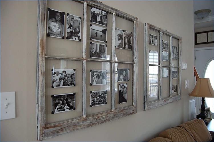 Особенно впечатляюще будут смотреться фото в чёрно-белой гамме ФОТО: williamgazeltd.com