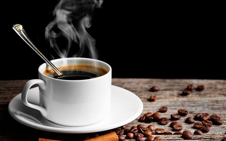 Ставни и шторы могут открываться утром, в нужный для пробуждения час, а умный дом одновременно включит кофеварку и обогрев пола в ванной комнате ФОТО: meme-arsenal.com